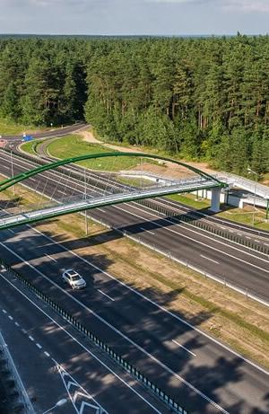Infrastruktūra